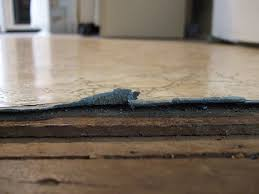 asbestos in linoleum floors meze