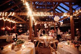 Cheap Wedding Halls Quiz What U0027s Your Perfect Wedding Venue Weddingbells