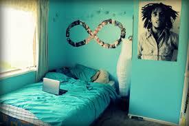 bedroom bedroom wall decorating ideas tumblr medium slate decor