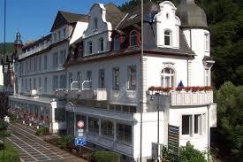 Bad Bertrich Quellenhof Kurhotel Bad Bertrich Günstig Bei Hotel De