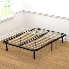Wal Mart Bed Frames Bed Frames Black Bed Frame Walmart Bed Frames