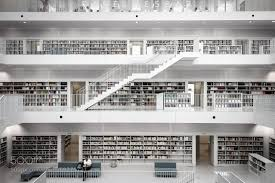 top 1000 stuttgart library u2013 designed by yi architects design