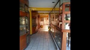 hotel tres generaciones oaxaca de juárez mexico youtube
