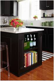 numerous cookbook shelf design u2013 modern shelf storage and storage