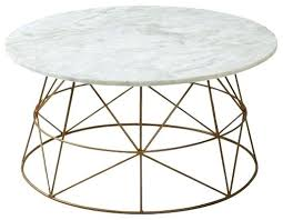 west elm marble coffee table marble coffee table round round marble top coffee table circle