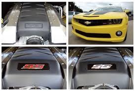 2011 ss camaro horsepower 2010 2011 2012 2013 2014 2015 camaro or white ss emblem cover