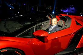 owners of lamborghini veneno who bought the lamborghini veneno automobili image idea