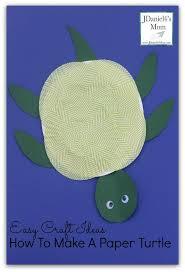 384 best animal crafts for kids images on pinterest animal