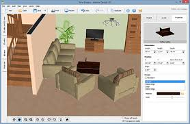 interior design software interior design 3d smart interior design software