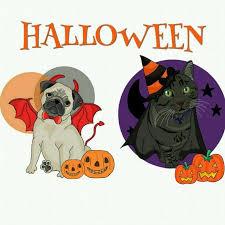 Puppy Halloween Costumes 20 Puppy Halloween Costumes Ideas Puppy