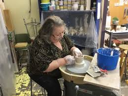 therapy classes home schools and school therapy classes potters