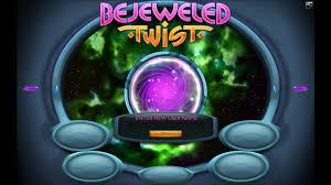 bejeweled twist apk how to bejeweled twist version no torrent