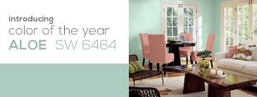 2013 color of the year sherwin williams