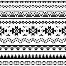 49 best mayan patterns images on aboriginal