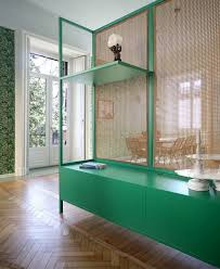 ambiente home design elements interior design trends to watch for in 2019 interiorzine