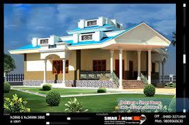 3 bhk single floor house plan 1680 square feet 3 bedroom single floor kerala home design and plan