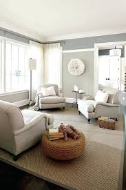 bedroom color trends latest living room color trends conceptcreative info