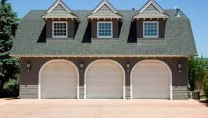 Detached Garage Pictures by How To Design A Detached Garage Homesteady