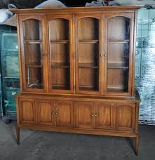 white furniture company nice design mebane nc bedroom set