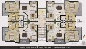 in apartment house plans apartment house plans designs apartment design ideas
