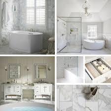 kohler bathroom ideas 6 ways to give your bathroom a spa makeover hgtv s decorating