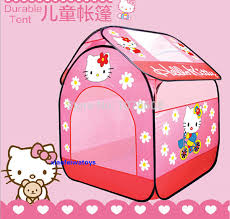 baby tents hello princess baby child tent