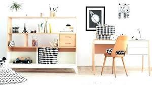 bureau de chambre ikea bureau de chambre ado bureau enfant bleu design bureau chambre ado