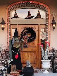 halloween home decor ideas halloween decoration ideas affordable easy diy halloween