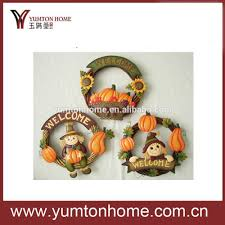 china metal halloween decorations china metal halloween