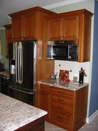 Kitchen Design Raleigh It U0027s In The Details Jeane Kitchen U0026 Bath Design