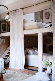 Best Fancy Stuff Images On Pinterest Architecture Spaces And - Fancy bunk beds