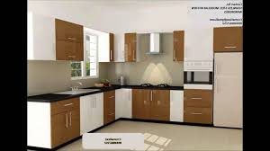 tag for kitchen cabinets in kerala with price nanilumi
