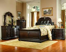 astoria grand amalfi sleigh customizable bedroom set reviews default name