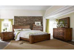 bedroom queen bedroom furniture sets elegant maverick 6 piece