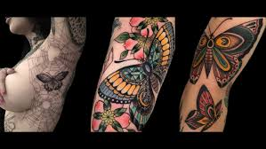 butterfly tattoo reddit 19 butterfly tattoo ideas for your metamorphosis and rebirth