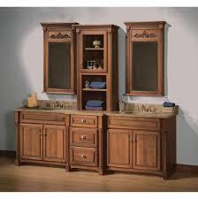 woodpro bathroom furniture carr supply inc columbus dayton ohio