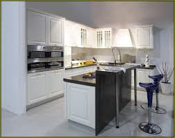 can you paint laminate kitchen cabinets ellajanegoeppinger com