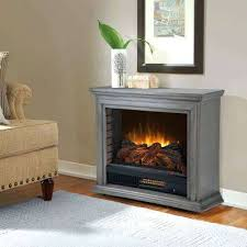 Freestanding Electric Fireplace Free Standing Electric Fireplace Stove Free Standing Electric