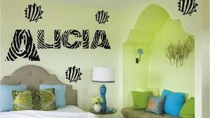 bathroom wall decorations custom decals perfect zebra print wall decals jpeg