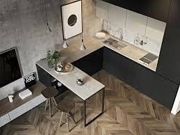 Andrey Kot Golovach Tatiana 315 Best Lofts Penthouses Images On Pinterest Architecture