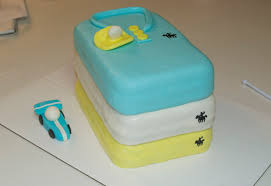 polo baby shower s cakes polo baby shower cake with 30 cupcakes