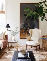 home and interiors desire to inspire desiretoinspire net