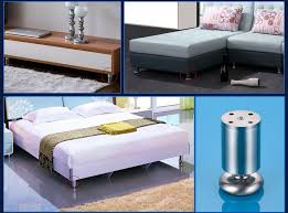 stainless steel table legs adjustable furniture legs stainless steel coryc me