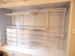 elfa closet system vs ikea pax system roselawnlutheran