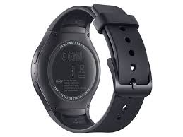 samsung smartwatch black friday gear s2 dark gray wearables sm r7200zkaxar samsung us