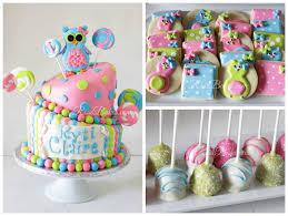baby shower owl cakes baby shower cake pops gallery owl cake pops for ba shower