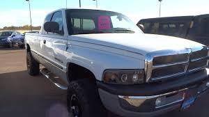 Dodge Ram 6500 - los 50 mejores dodge ram pickup 2500 usados en venta ahorros