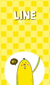 download theme changer line spongebob android line themes 190 theme files for free to be continued