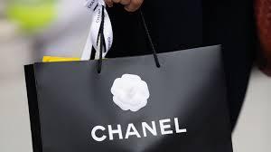 luxury labels produce the best packaging raconteur net
