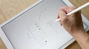 best app for drawing floor plans best ios apps for iphone and ipad in 2017 4 expert reviews